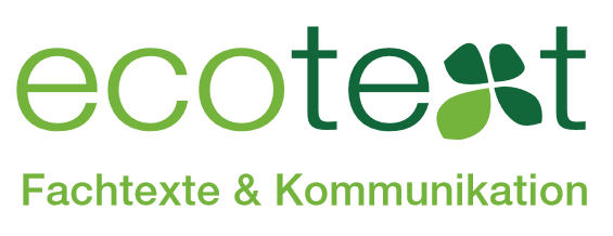 eco-text.ch