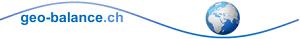 logo geo-balance